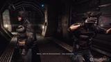 4K Batman Return to Arkham - Arkham City - Gameplay - Xbox One X