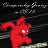 the [M]onster [G]ame   Championship Gaming