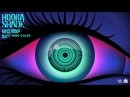Booka Shade feat. Fritz Helder - Love Drug (Maya Jane Coles Remix)