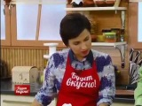 Рецепты сыроедения с Денисом Грищенко. Будет вкусно! 11.08.14  GuberniaTV