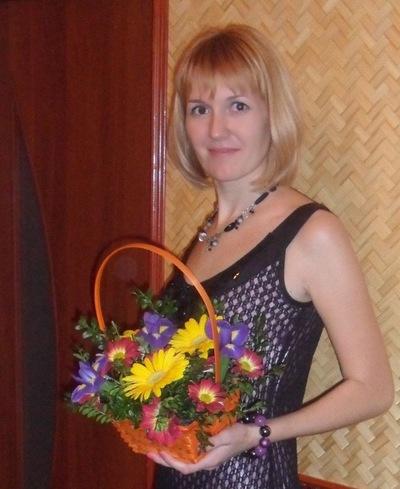 Наталья Илларионова, 26 июня , Ступино, id29923413