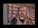 Бывший бас гитарист группы FETAL DECAY напал на работника метро после того как его не взяли на шоу Голос