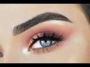 New Violet Voss Fun Sized Eyeshadow Palettes | Eye Makeup Tutorial