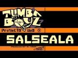 TUMBA BOYZ - SALSEALA - SALSA Y LATIN MUSIC SONGS