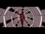 The Charm Of 2001 A Space Odyssey