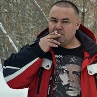 Дамир Уенбаев