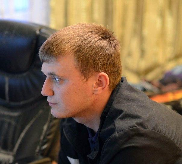 Андрій Ждан |