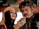 Ах, водевиль, водевиль (1979)