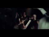 Battle Beast - Far From Heaven - Fritzlar, Rock am St