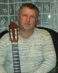 Владимир Данчишин, 22 февраля 1955, Немиров, id203771415
