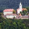 Первый Исторический Бал в Йене. Германия.