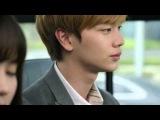 [FMV이은비&공태광] 윤미래 (Yoon Mi Rae) - 너의 얘길 들어줄게 (후아유 - 학교2015 OST Part 3)