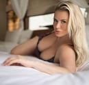 Анна Семенович фото #22