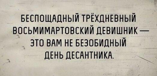 http://cs621326.vk.me/v621326022/15302/Tkvsxvu2iTw.jpg