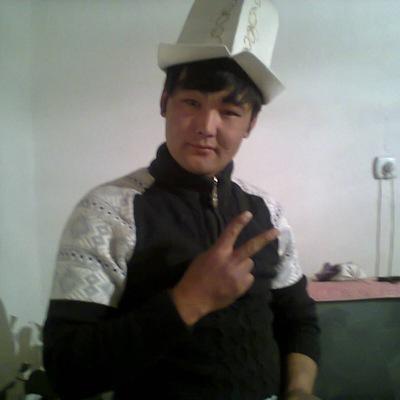 Azamat Sharapov, 13 июня , Хабаровск, id208296746