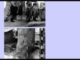 Стоунхендж построили в 1954 году или как нас дурят оккупанты