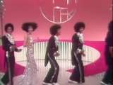 Cher The Jackson 5 - I Want You Back Medley (Live on The Cher Show, 1975)