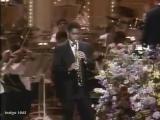 Branford Marsalis - Pavane - Gabriel FAURE