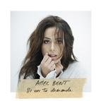 Amel Bent альбом Si on te demande