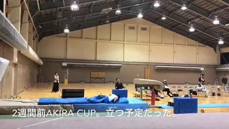 Kasamatsu VT Progression