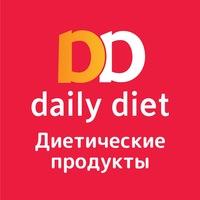 Диета (сейчас закрыто) — округ васильевский — 16 линия в. О. Дом 83.