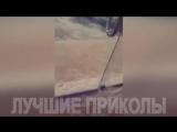 v-s.mobiЛучшая подборка приколов COUB Смешные видео 18 2017 Выпуск 48.mp4