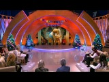 В наше время - Возвращение в сказку (23.12.2013) Советские мультфильмы