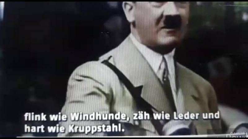 Der deutsche bub früher und heute