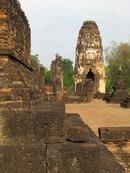 Wat Phra Phai Luang, Сукотаи 3