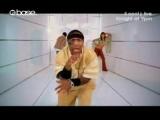 Jennifer Lopez feat. Ja Rule - Ain't It Funny (remix)