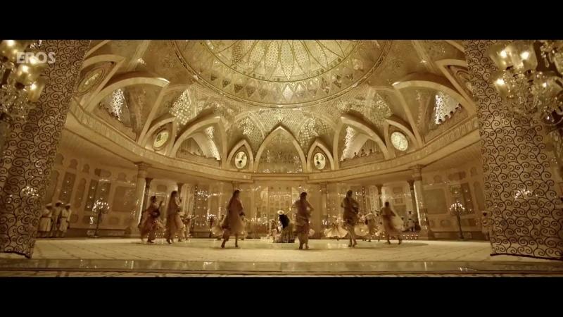 Deewani Mastani Full Video Song - Bajirao Mastani_(VIDEOMEG.RU).mp4