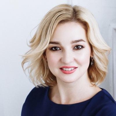 Татьяна Земченко