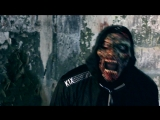 DAN F feat Skull Bludgeon-We Monsters(Production Bruklin,Kolianma)