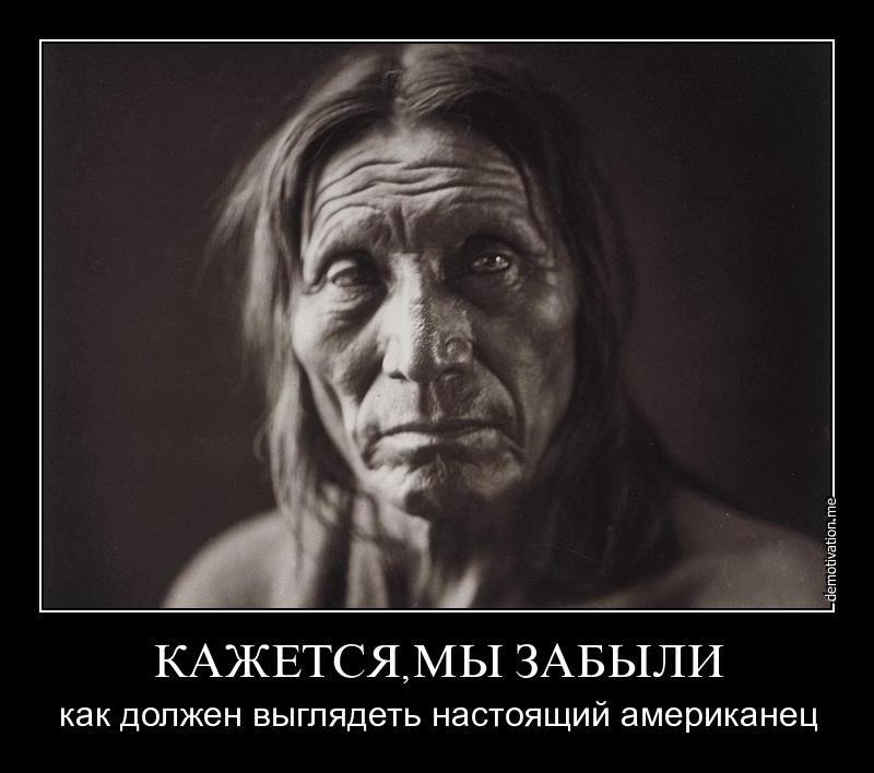 Пектарун выбрался элина тихонова ведущая тв.биография ифото нас олигархи