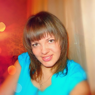 Ирина Скоморохова, 22 декабря , Липецк, id160237292