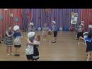 Морской танец)