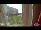 ЛОТ 180914   Двухкомнатная квартира, Ковалево, Луцкая