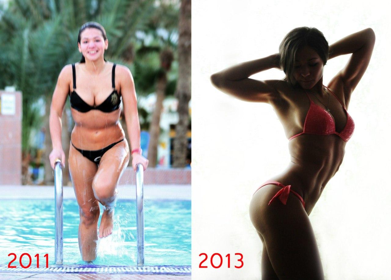 Секс толстых женщин с подростками 9 фотография
