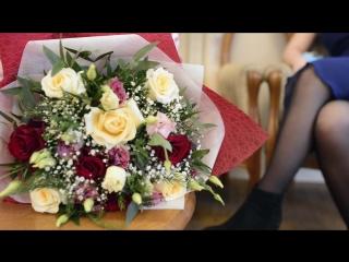 Wedding video / Evgeniya&Victor / vd Evgeniya Matvienko