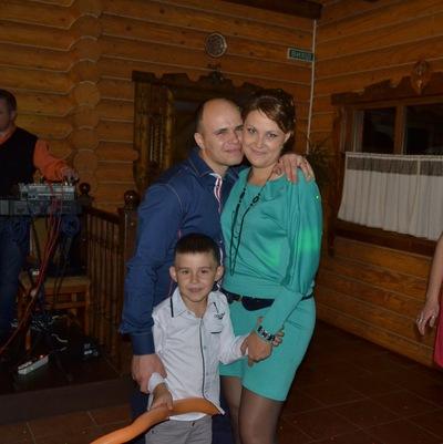 Інна Гинку, 7 июня 1988, Черновцы, id183833401