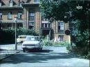 Сериал Polizeiruf 110 (Телефон полиции - 110). Серия Draussen am See (Там, на берегу озера) 1984 г. (На немецком языке).