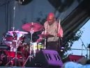McCoy Tyner and His Trio performing Moments Notice @Atlanta Jazz festival 2006