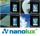 Фото Nanolux Nanoprotech №1