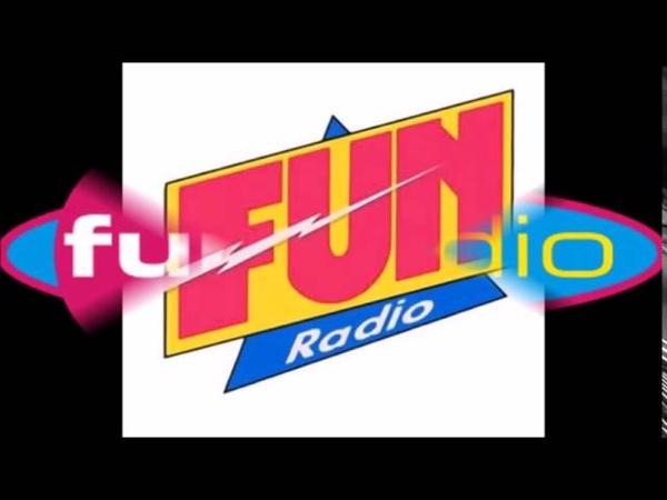 Fun Radio Trance Max Bande FM émission du 20101995 de 00h00 à 2h00 Part 1