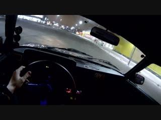 Drift 2105/open lsd.