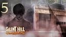 Silent Hill: Homecoming   Прохождение Часть 5