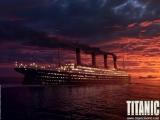 TITANIC (James Horner)
