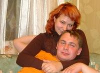 Вероника Коренева, 24 мая 1990, Краснотурьинск, id155613403