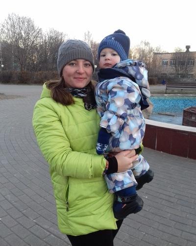 Елена Елина