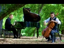 Christina Perri A Thousand Years Piano Cello Cover The Piano Guys